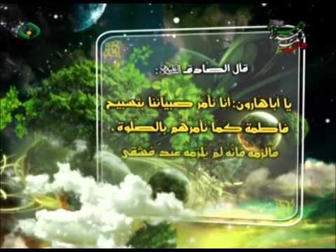 مخفی حضرت است زهراسلام الله قبر علیها چرا