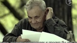 МИСТЕР ИКС СОВЕТСКОГО TV