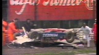 WSC 1991 (Sportscar World Championship)