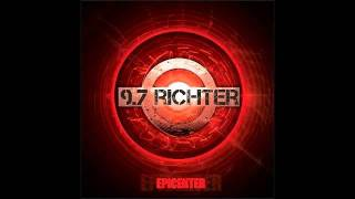 9.7 RICHTER - Payback Time