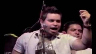 VIRGEN - LOS ADOLECENTES (LIVE)