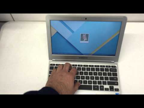 how-to-hard-reset-a-chromebook!-remove-user-and-password!-samsung-asus-acer