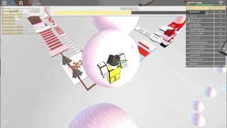 ROBLOX Rage 2: Naughty Children!