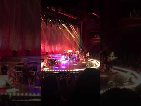 Sıla - Mabel Matiz Muhbir Konser 23.10.2017