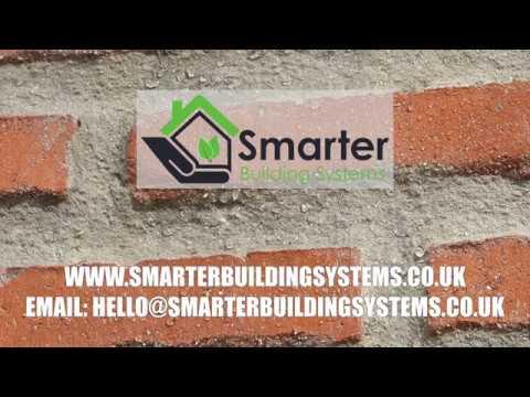 ProPERLA® Masonry Creme Thermal Insulation Wall Coating