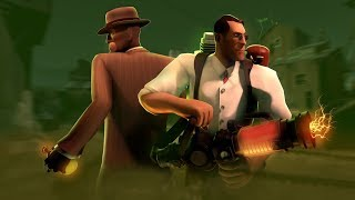 MEDIC'S EIGHT COMING ON 02-10! oh snap!