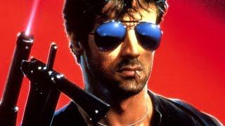 🎭  Сильвестр Сталлоне  (Sylvester Stallone TOP 10 Films)