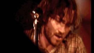John Frusciante - Control ATP 2005
