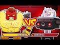 Darmowe Gry Online Burrito Bison Launcha Libre JAWBREAKER 3 0 mp3