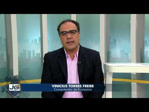Vinicius Torres Freire/Os principais pontos da reforma trabalhista