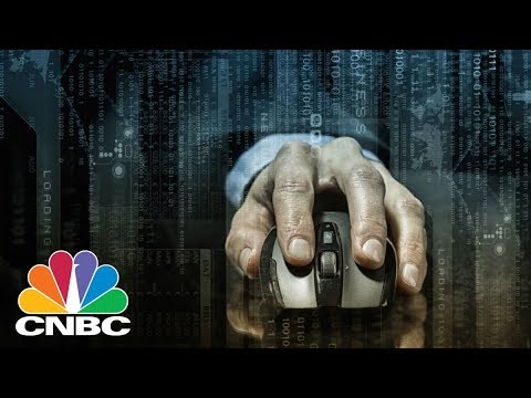 How The Dark Web And Cryptocurrencies Are Fueling The Opioid Crisis | CNBC