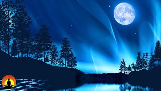 🔴 Deep Sleep Music 247  Nsomnia Sleeping Music Spa Meditation Music Yoga Study Music Sleep