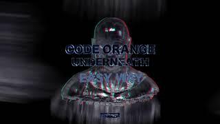 Code Orange - Tнe Easy Way (Official Audio)