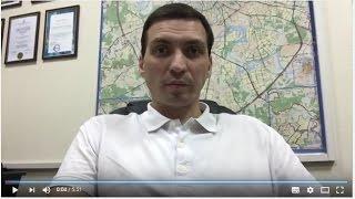 видео Противопожарные ворота в Москве, купить противопожарные ворота с установкой