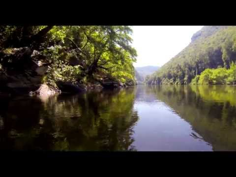 NESTOS RIVER - XANTHI (GREECE)
