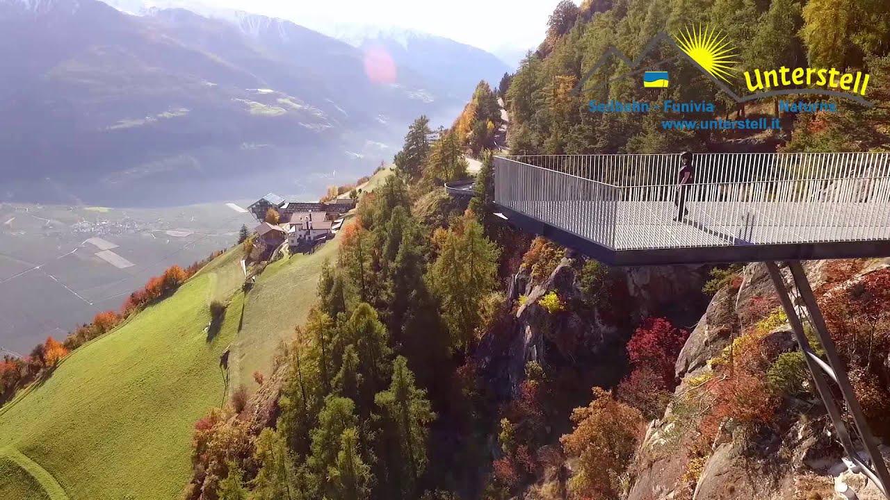 Klettersteig Unterstell : Klettersteig knott unterstell u finja mathis mama und