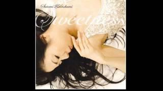 Satomi Kawakami - Cleopatra