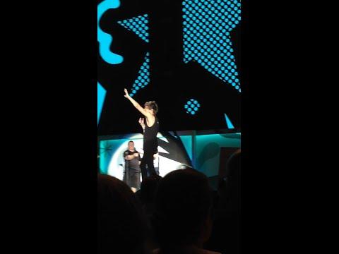 One Direction OTRA Minneapolis 7-26-15
