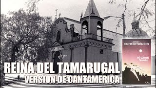 Reina del Tamarugal (Primera version)