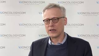 Treatment options for mucosal melanoma patients