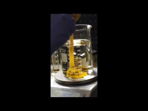 Apeks Supercritical Video Training Series: Winterization Class Spring 2017