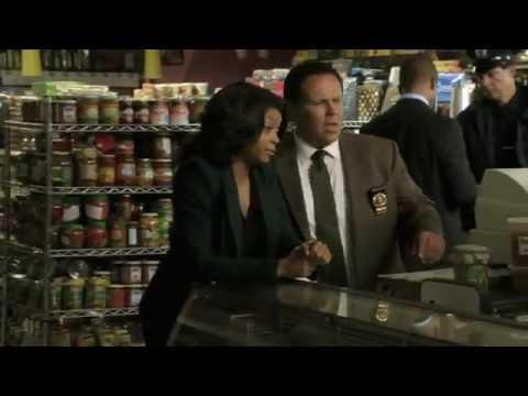 Download Season 1 Recap - Person Of Interest (Ep. 1-14) HD