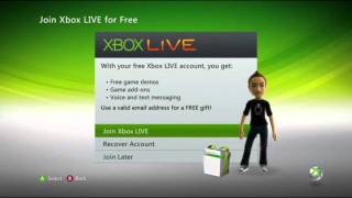 Amazon.com- Xbox 360 4GB Console with Kinect