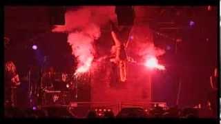 Umbra Et Imago -- Viva Lesbian Show - (11/16) - [Die Welt Brennt Live Concert DVD]