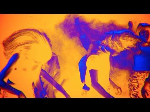 Bassnectar - Dive ft. RD ◈ [Reflective Part 4] Mp3