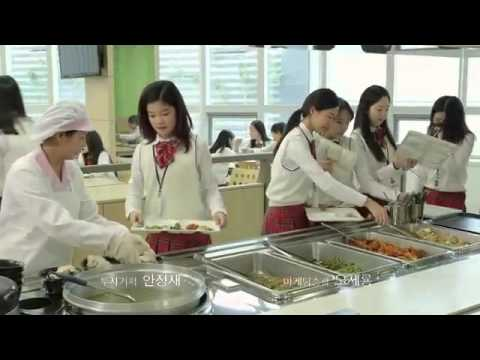 [Eng Sub]Detective Alice Ep 1