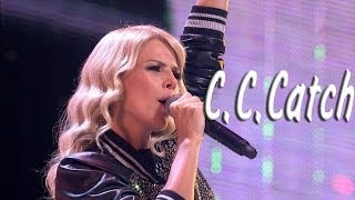 C C Catch 2013 HD Diskoteka 80
