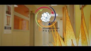 Poliambulatorio Medico Chirurgico Pulzoni di Piacenza