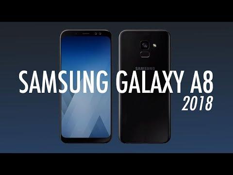 samsung-galaxy-a8-et-a8+-rumeurs-(galaxy-a5-2018)