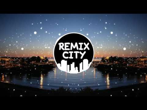G-Eazy & Kehlani - Good Life (Remix-City)
