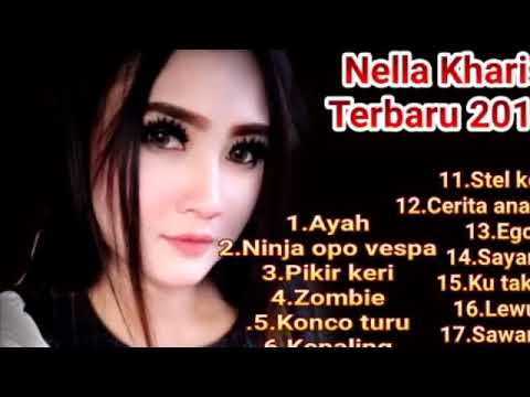 nella-kharisma-terbaru-2018-full-album-mp3