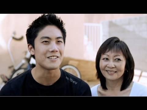 My youtube story ryan higa youtube my youtube story ryan higa m4hsunfo
