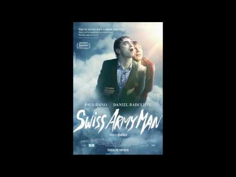 Download Full Movie - SWISS ARMY MAN YIFY 720p [710mb] Google Drive link [No Survey]