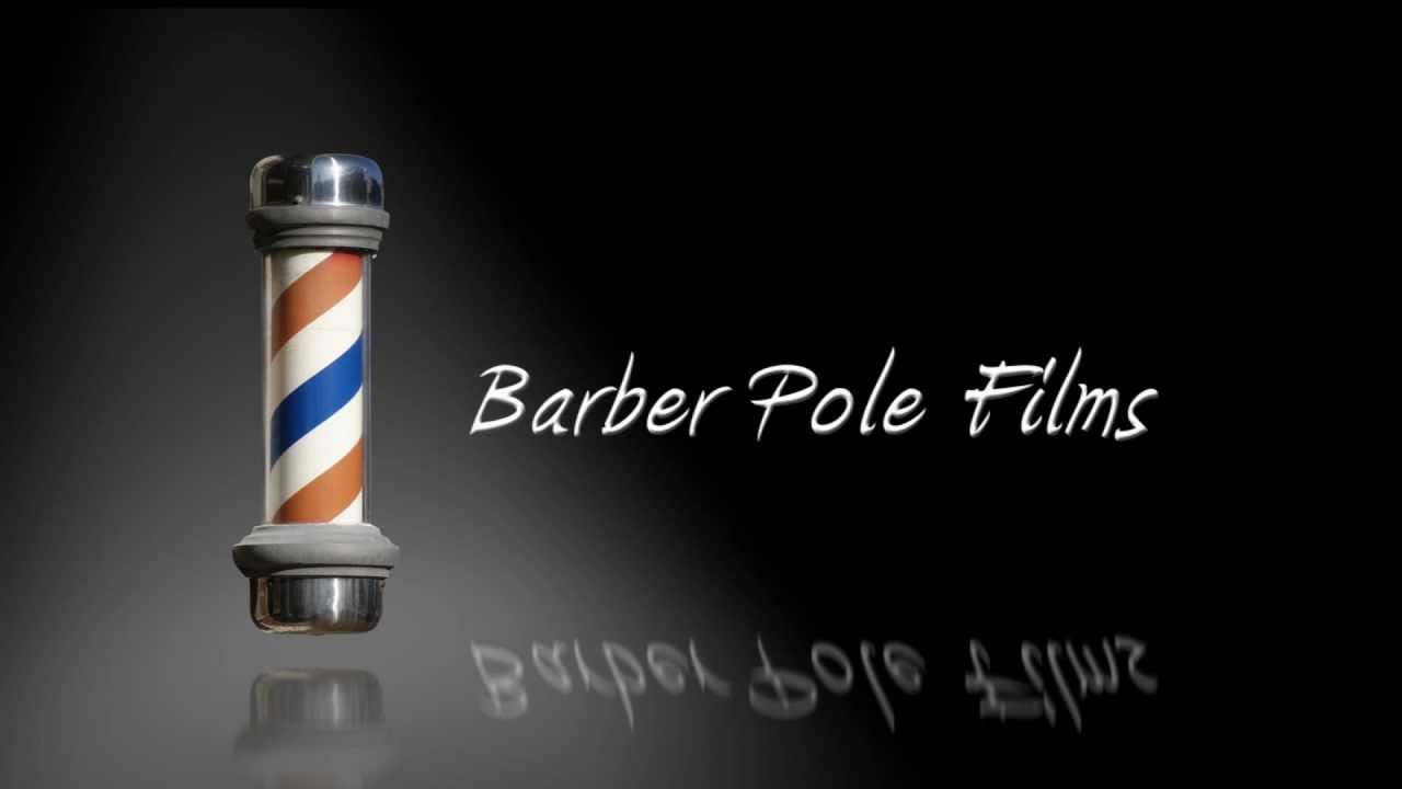 Animated Barber Pole Barber Pole Fil...