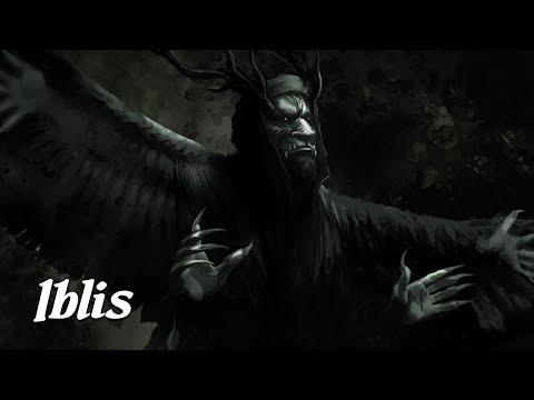 Iblis: The Devil Of Islam (Angels & Demons Explained)
