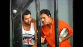 Adom TV Kumkum Bhagya In Twi