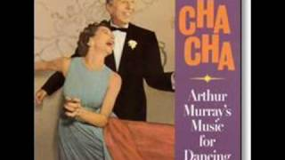 Xavier Cugat and His Orchestra - Tea For Two Cha Cha Cha