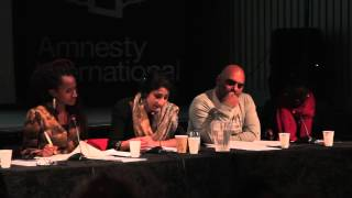 Nitasha Kaul - What Does it Mean to be an Internationalist Today?