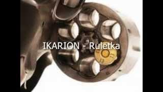 IKARION - Ruletka