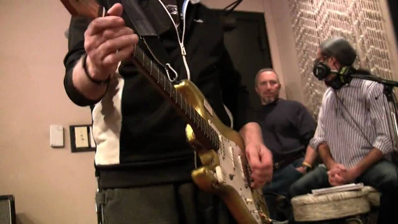 Dick Dale The Wedge 100