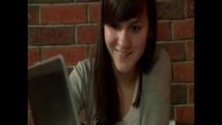 Repeat youtube video Young polish RAK woman Magda P