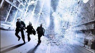 Pusztittó jégvihar teljes film magyarul