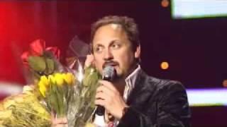 Стас Михайлов В неизбежность умчится всё стихи