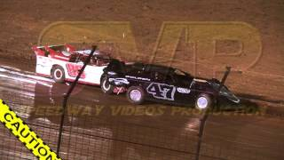 I-75 Raceway Highlights