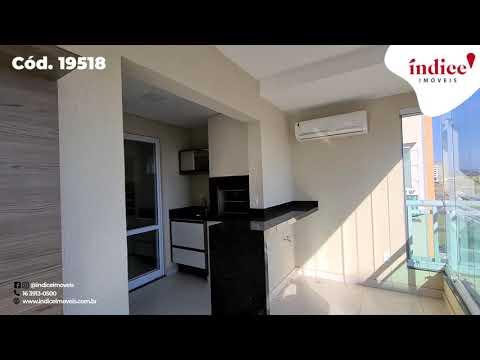 undefined do Apartamento - Apartamento para locação, Nova Aliança, Ribeirão Preto.   Indice Imóveis