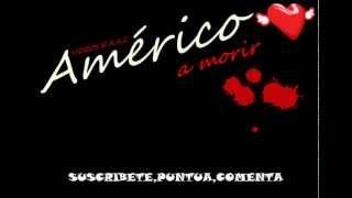 Americo - Adios Amor - Letra